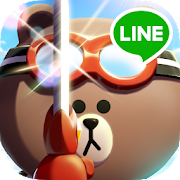 LINE BROWN STORIES [Mega Mod] APK Free Download