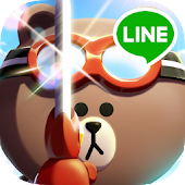 LINE BROWN STORIES Mod