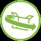 PACKWAYS TN icon