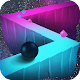 Rolling ball 3D: Balance 3D ball on zig-zag way for PC-Windows 7,8,10 and Mac