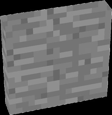 acia_door_with_stone_texture