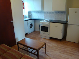 Cathays - 1 Bed - Inc Water