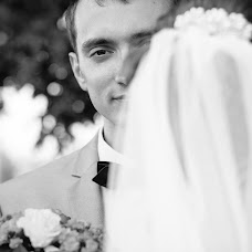 Wedding photographer Denis Ledyaev (Ledyaev37). Photo of 19.09.2016