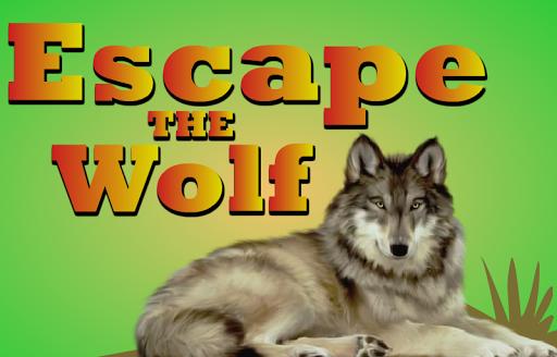 Escape games zone 106