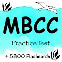 MBCC Medical Billing & Coding +5800 Exam Quizzes icon