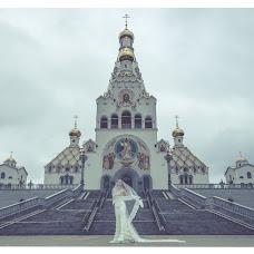 Wedding photographer Valyn Oleg (OVJakartaNo1). Photo of 06.12.2016
