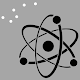 BASIC! Compiler icon