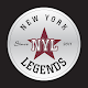 New York Legends for PC-Windows 7,8,10 and Mac