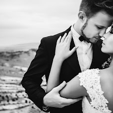 Wedding photographer Nikita Dermoyan (nikitadi). Photo of 20.03.2017