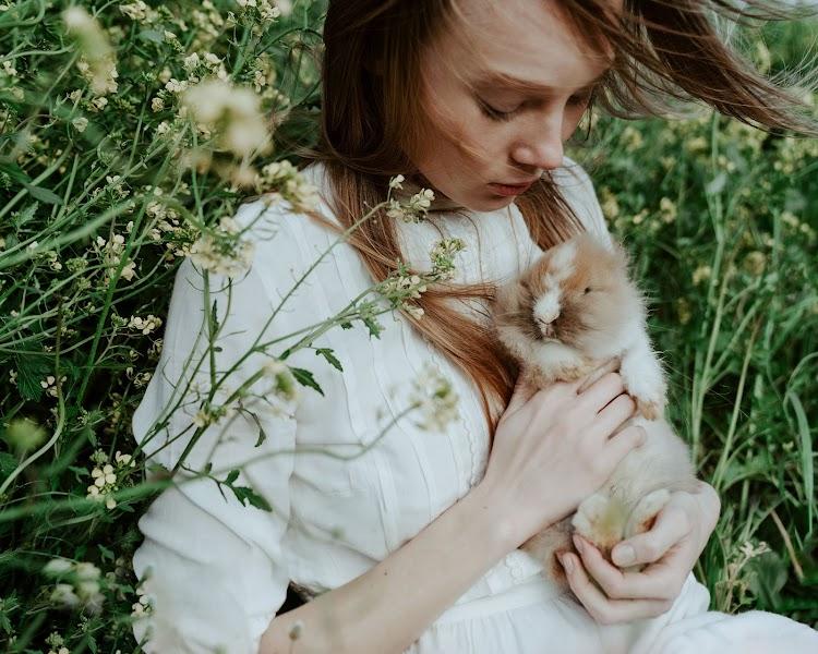 Vestuvių fotografas Olga Kornilova (Olelukole). Nuotrauka 01.03.2019