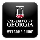 Welcome to UGA