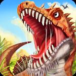 Dino Battle 10.02