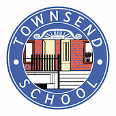 Townsend Primary School