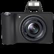 Zoom Camera Free APK
