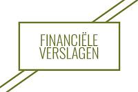VRG CBFA Financiële verslagen