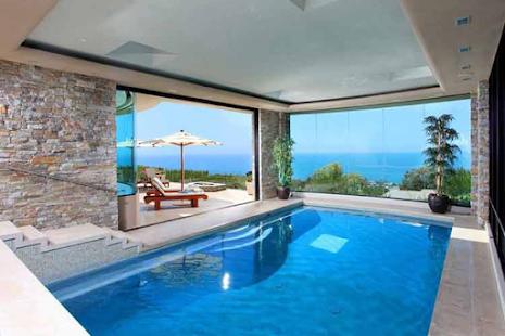 House Swimming Pool Design for PC-Windows 7,8,10 and Mac apk screenshot 1