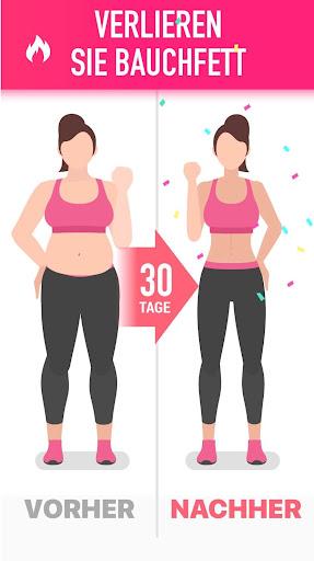 Einfacher Weg, um weniger Bauchfett zu verlieren