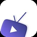 Sub4Sub - Get More Subscribers & Views Free icon