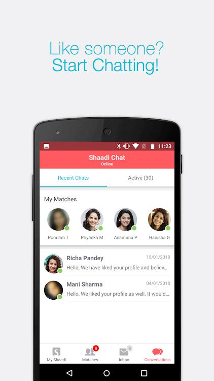 gay dating app voor Windows Phone