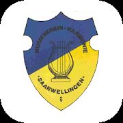 Musikverein Saarwellingen