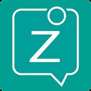 MyBubblz : Your Private Social Media Platform