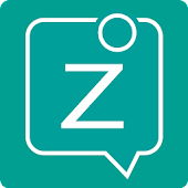 Privacy Minded Social Network : MyBubblz Android APK Download Free By MyBubblz, Inc