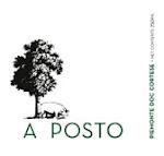 A Posto Piemontese Cortese
