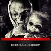 Horror Classics Collection