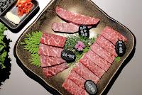 原燒 優質原味燒肉 市政北店