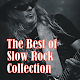 Golden Slow Rock Songs Ever for PC-Windows 7,8,10 and Mac