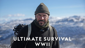 Ultimate Survival WWII thumbnail
