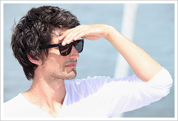 夏日防曬做得好 眼睛病變自然少