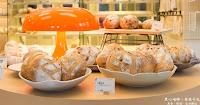 鴻記麵包店