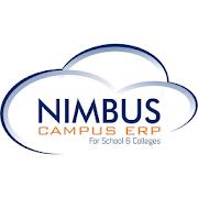 Nimbus Campus ERP