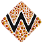 Wasta icon