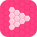 BeePlayer(mp4 + popup) icon