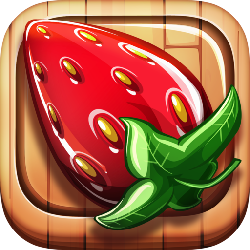 Tasty Tale: puzzle cooking game