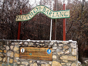 Photo: hungary, travel, palvolgyi, cave, budapest