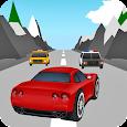 Car Games 2 apk