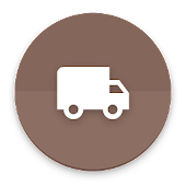 Package Tracker for UPS, DHL, USPS, China Post & +