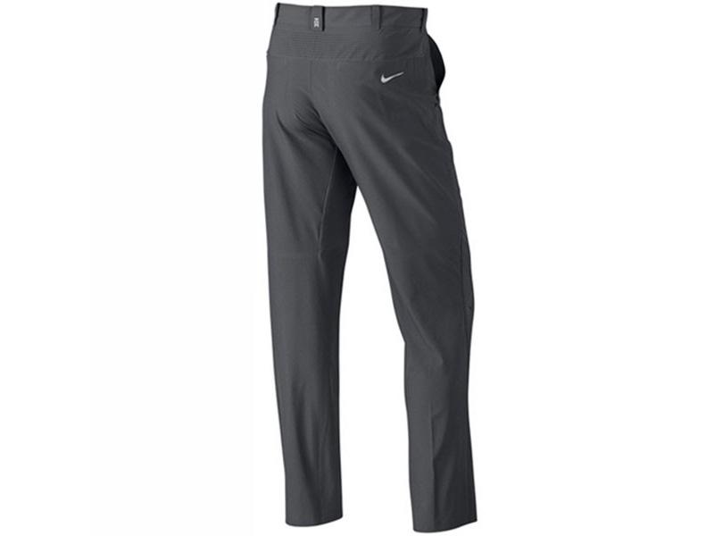 Quần đánh Golf nam của Nike trẻ trung và trang nhã