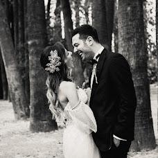 Wedding photographer Aslı Toy (fotografsandigi). Photo of 18.11.2017