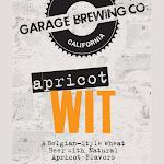 Garage Apricot Wit