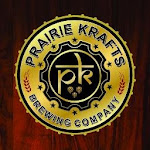 Logo of Prairie Krafts Standing Tower