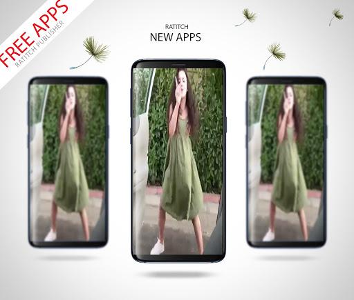 u0643u064au0643u064a 5.0 screenshots 7