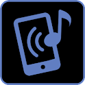 2016 Ringtones icon