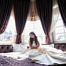 Wedding photographer Svetlana Maykut (cvetik). Photo of 15.01.2017