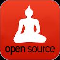 Das Bewusstsein App icon