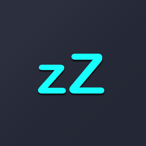Naptime - the real battery saver APK Cracked Download