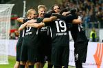Bayern krijgt al vroeg rood en gaat met zware cijfers onderuit bij Eintracht Frankfurt